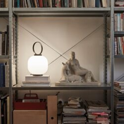 1670010 Terne Table Lamp_M